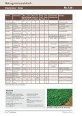 Gesundheitskur für den Boden - und Umweltschutz-Akademie NRW ... - Page 2