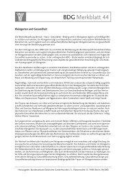 BDG Merkblatt 44 - gartenfreunde-orlatal