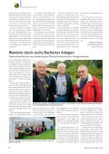 Landesverband Braunschweig Gartenfreunde e.V. Kleingarten und ... - Page 2