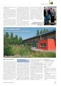 Landesverband Braunschweig Gartenfreunde e.V. Kleingarten und ... - Page 3