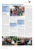 Landesverband Braunschweig Gartenfreunde e.V. Kleingarten und ... - Page 5