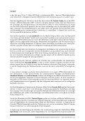 206 - Bundesverband Deutscher Gartenfreunde e.V. - Page 7