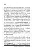 184 - Bundesverband Deutscher Gartenfreunde e.V. - Page 7
