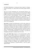 145 - Bundesverband Deutscher Gartenfreunde e. V. - Page 5