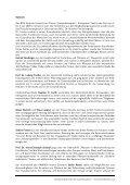 203 - Bundesverband Deutscher Gartenfreunde e. V. - Page 7