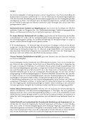 182 - Bundesverband Deutscher Gartenfreunde e. V. - Page 7