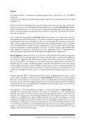 Grüne Schriftenreihe 198 - Bezirksverband der Gartenfreunde Pankow - Page 7