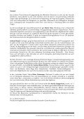 175 - Bundesverband Deutscher Gartenfreunde e. V. - Page 5