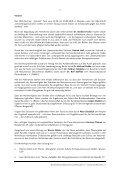 211 - Bundesverband Deutscher Gartenfreunde e. V. - Page 7