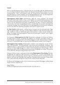 180 - Bundesverband Deutscher Gartenfreunde e. V. - Page 7