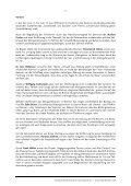 Grüne Schriftenreihe Nr. 208 - Bundesverband Deutscher ... - Page 7