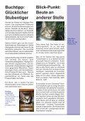 Mai 2010 - Kleintierpraxis Kuntze - Seite 3
