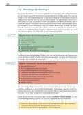 I. Wirtschaft - Seite 4