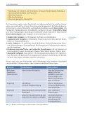 I. Wirtschaft - Seite 5
