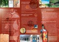 Museum Forum Arenacum, Rindern Museum Forum ... - in Kleve