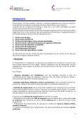 Guia d´autocontrol 2012 - Ajuntament de Cambrils - Page 5