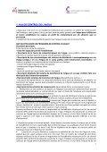 Guia d´autocontrol 2012 - Ajuntament de Cambrils - Page 7