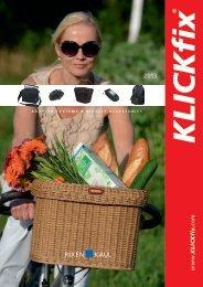 w w w. KLICKfix .com