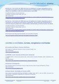 Descargar boletín - CEIDA - Page 2