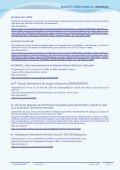 Descargar boletín - CEIDA - Page 3