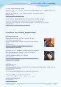 Descargar boletín - CEIDA - Page 4