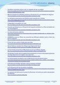 Descargar boletín - CEIDA - Page 6