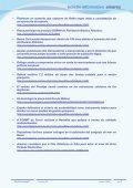 Descargar boletín - CEIDA - Page 7