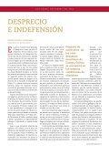 Ola negra (noviembre, 2002) - CEIDA - Page 2
