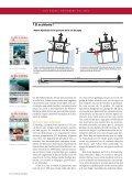 Ola negra (noviembre, 2002) - CEIDA - Page 5