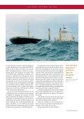Ola negra (noviembre, 2002) - CEIDA - Page 6