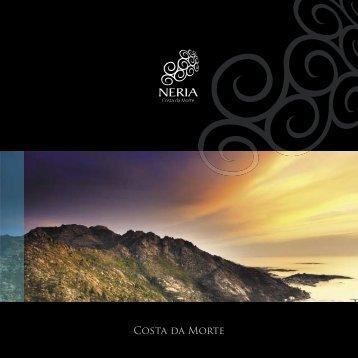 Costa da Morte - Get a Free Blog Here