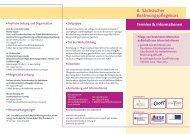 pdf Datei. - Klinik Bavaria