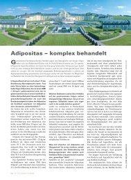 kdhn (Page 2) - Klinik Bavaria