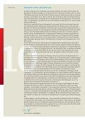 Qualitätsbericht 2010 - im Klinikum Oldenburg - Page 2