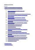 Qualitätsbericht 2010 - im Klinikum Oldenburg - Page 3