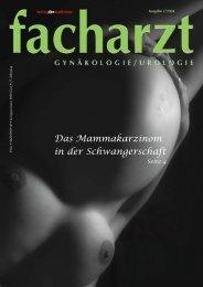 Download als pdf-Datei - Klinik St. Georg