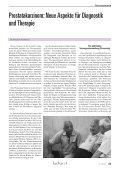 Download als pdf-Datei - Klinik St. Georg - Seite 2