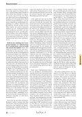 Download als pdf-Datei - Klinik St. Georg - Seite 3