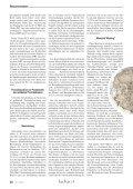 Download als pdf-Datei - Klinik St. Georg - Seite 6