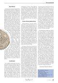 Download als pdf-Datei - Klinik St. Georg - Seite 7