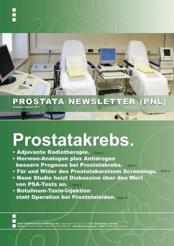 Download als PDF - Klinik St. Georg