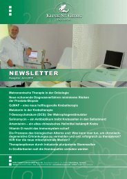 Download als PDF - Klinik St. Georg