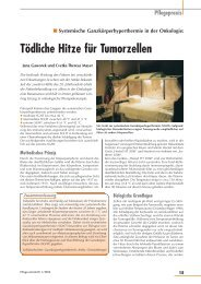 Download als pdf-Datei - Klinik St. Georg