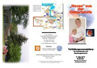 Download als PDF-Datei - Klinikum Südstadt Rostock