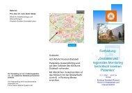 Download - Klinikum Südstadt Rostock