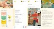 Flyer Integrierte Versorgung BKK, PDF-Version, ca ... - Klinik Tettnang