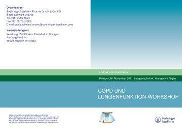Einladung_Spiriva1COPD Workshop 16 11 2011 - Waldburg-Zeil ...