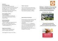 PDF-Download - Klinikum Südstadt Rostock