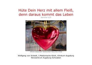 5_PPS Scheidt - Klinik Alpenblick