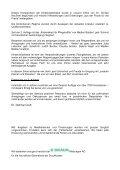 Kinderkompendium, PDF-Version, ca. 1 MB - Klinik Tettnang - Page 3